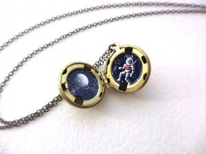 bijoux-constellations-astronomie-13