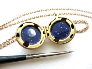 bijoux-constellations-astronomie-15