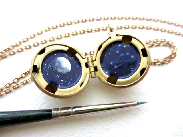 bijoux-constellations-astronomie-15