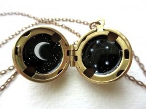 bijoux-constellations-astronomie-16