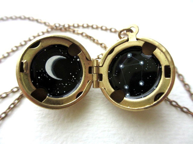 bijoux-constellations-astronomie-16