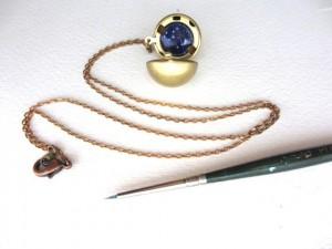 bijoux-constellations-astronomie-17