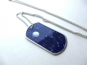 bijoux-constellations-astronomie-19