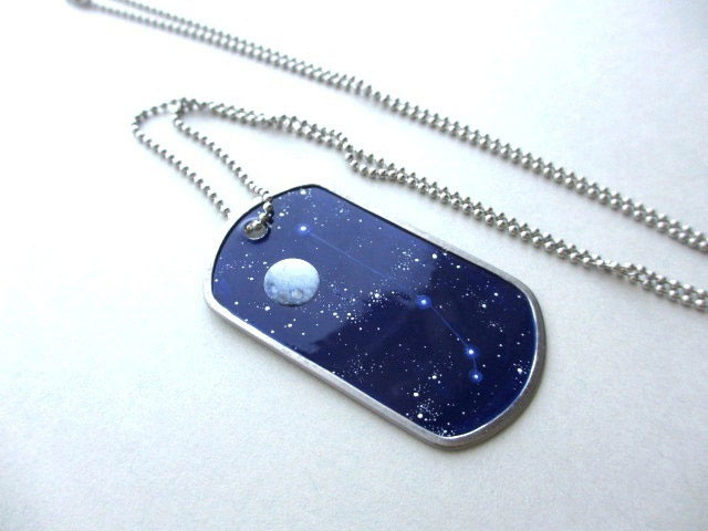 bijoux-constellations-astronomie-19