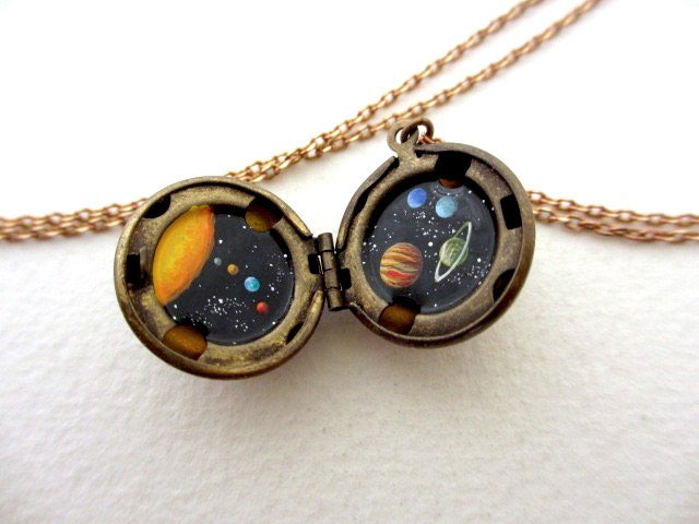 bijoux-constellations-astronomie-5