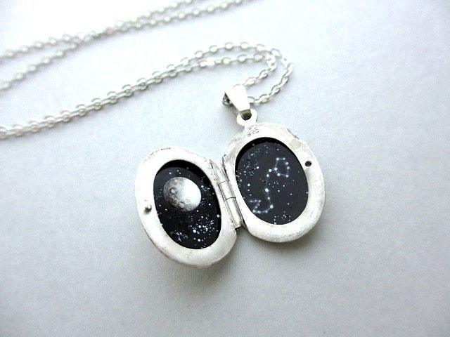 bijoux-constellations-astronomie-8