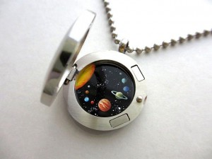 bijoux-constellations-astronomie9