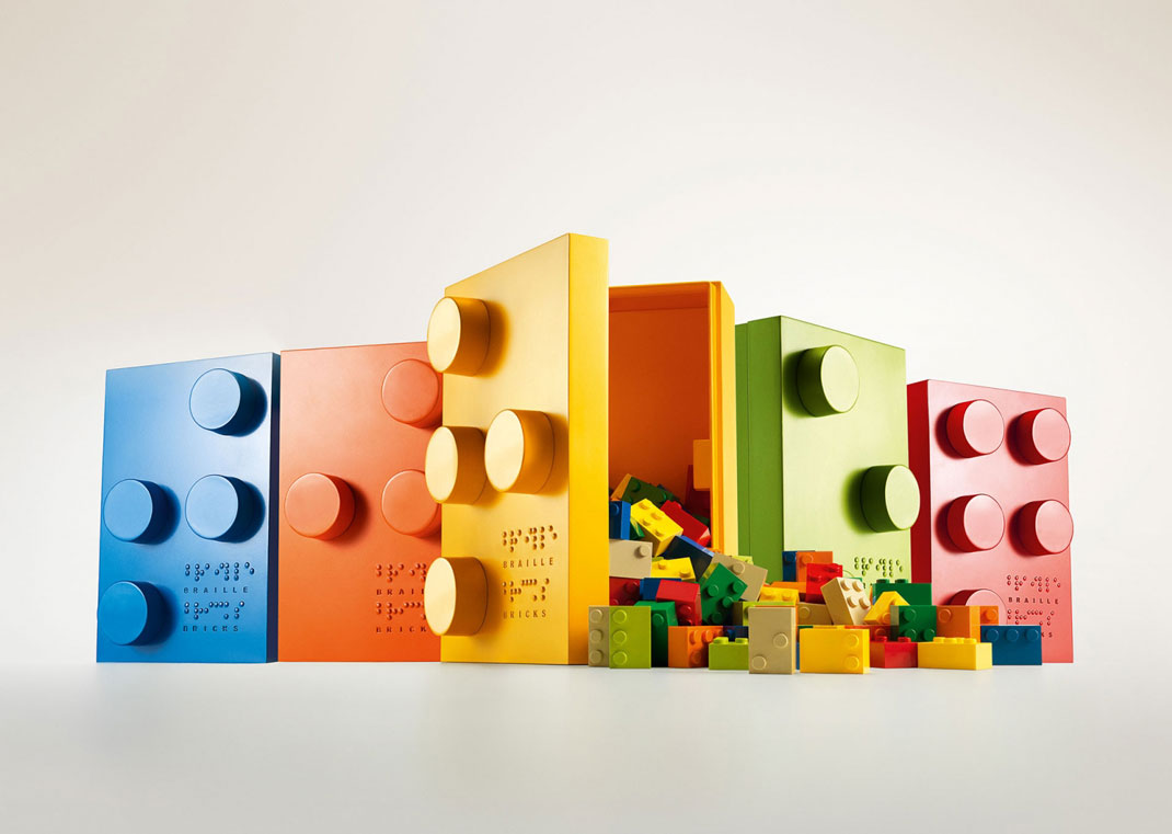 braille-lego-apprentissage-ludique-5