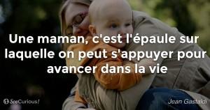 citation-maman-13