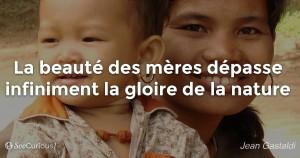 citation-maman-14