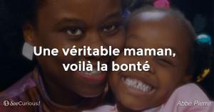 citation-maman-15