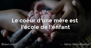 citation-maman-3