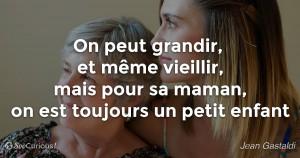 citation-maman