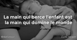 citation-maman-4