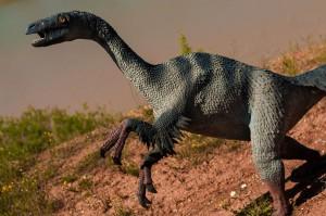dinosaure-méchant-5