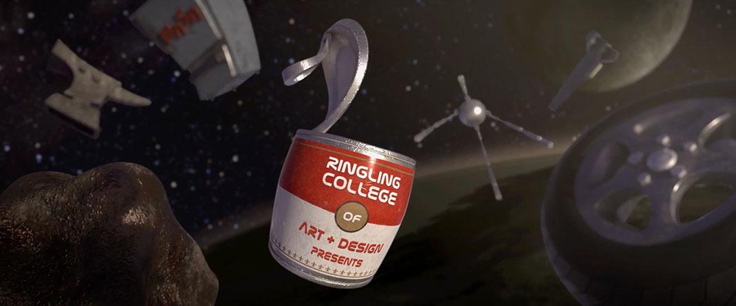 espace-aimants-1