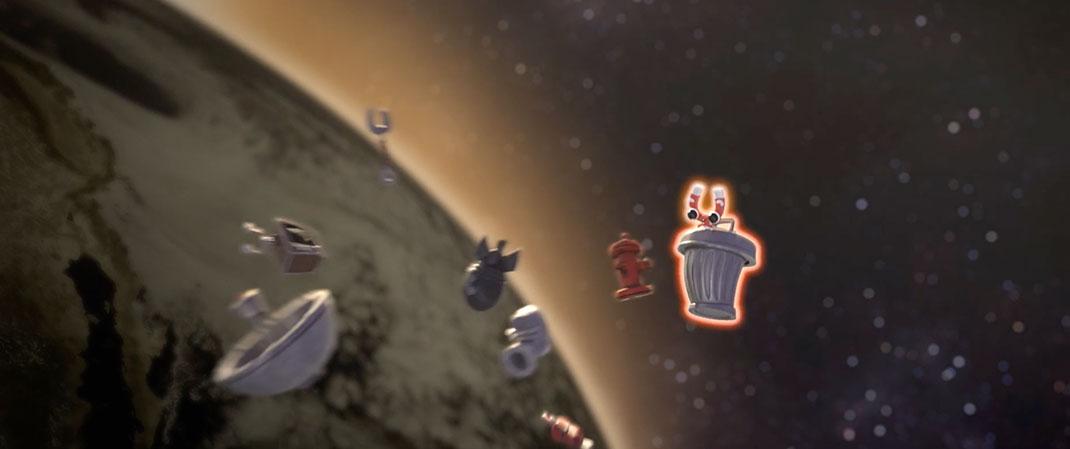 espace-aimants-10