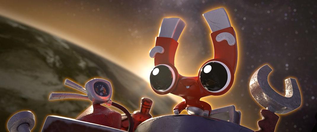 espace-aimants-11