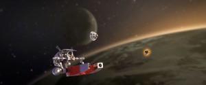 espace-aimants-12