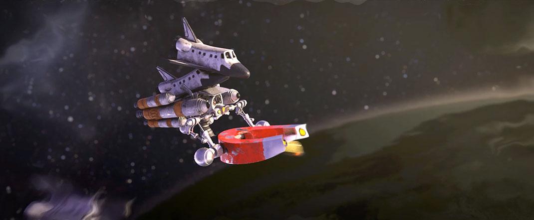 espace-aimants-17