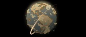 espace-aimants-19