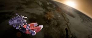 espace-aimants-4