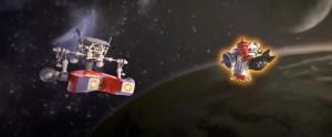 espace-aimants-5