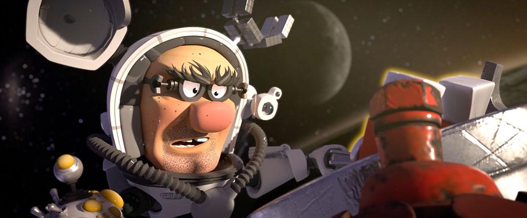 espace-aimants-7