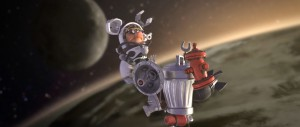 espace-aimants-9