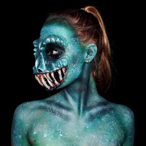 fille-maquillage-monstre-30