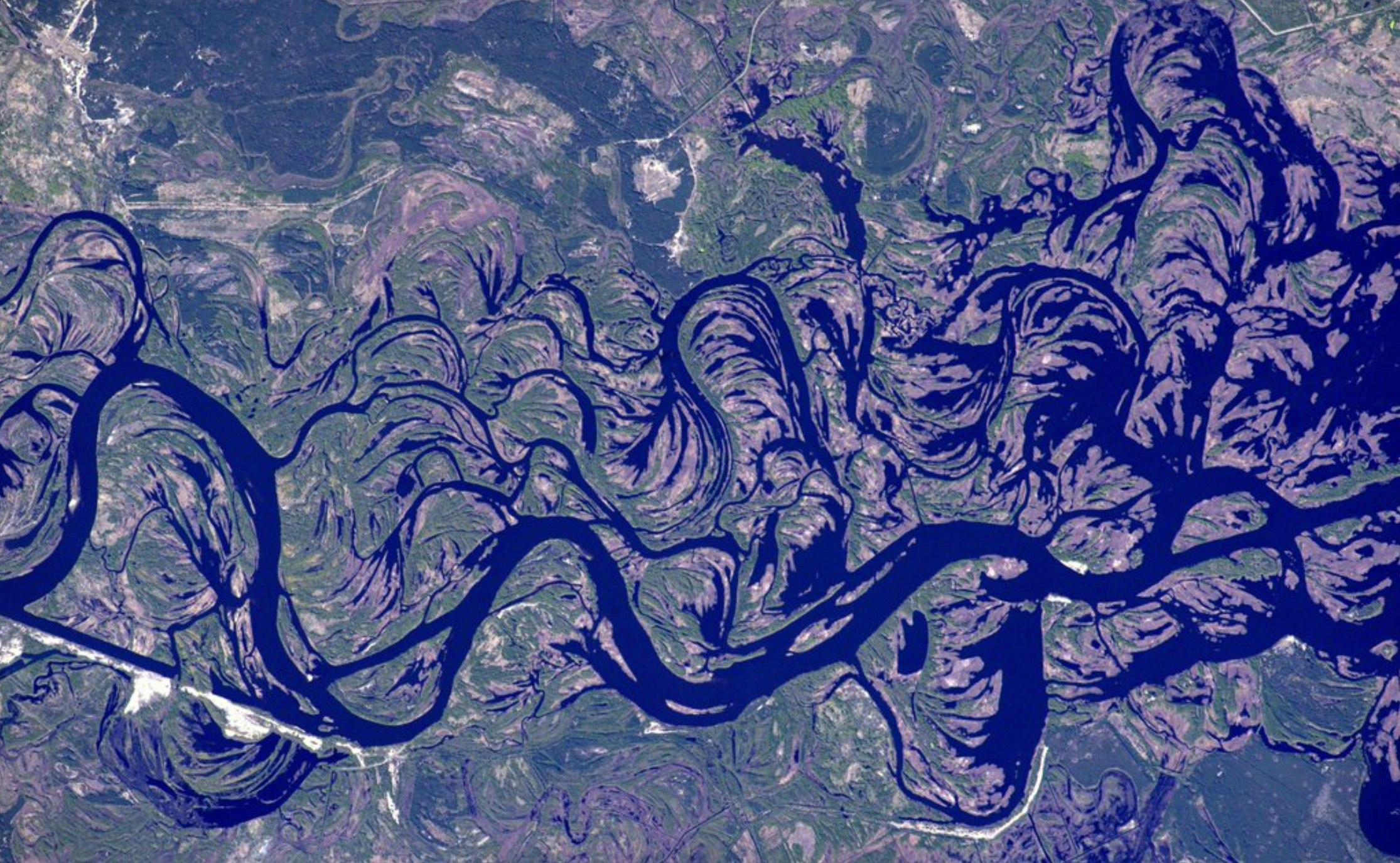 fleuve-espace