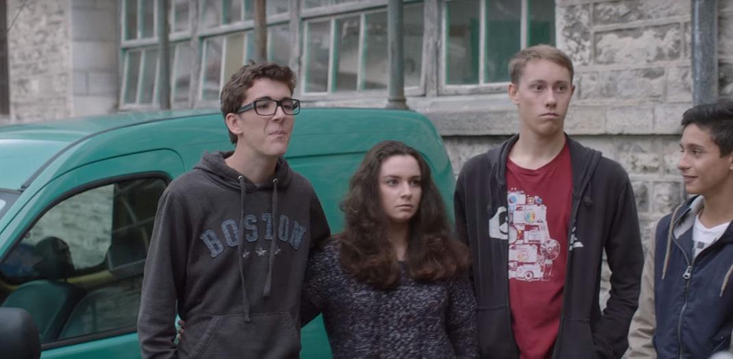 gabriel-court-métrage-11