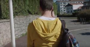 gabriel-court-métrage-15