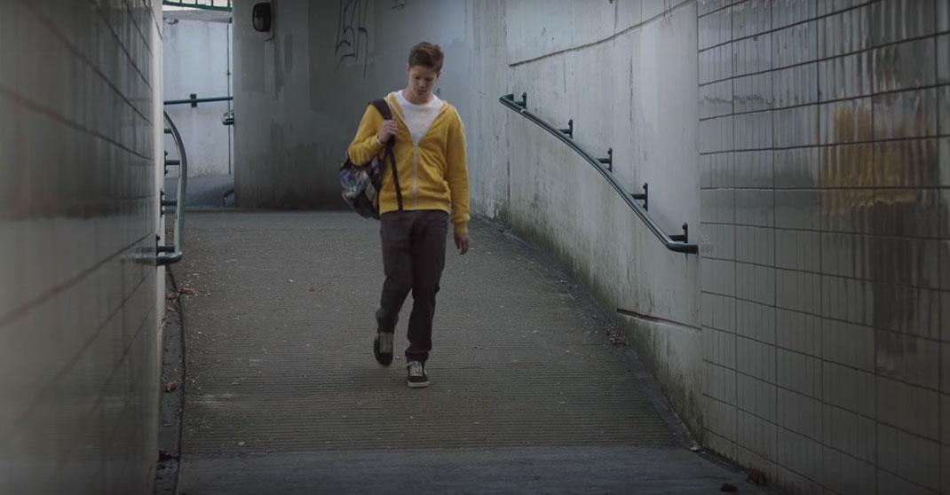 gabriel-court-métrage-16