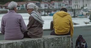 gabriel-court-métrage-20