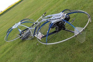 hoverbike-colin-furze-5