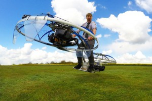 hoverbike-engin-volant-1