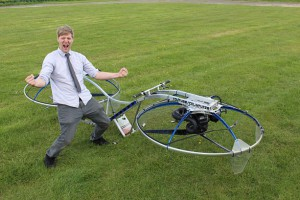 hoverbike-engin-volant-2