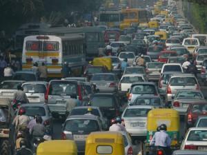 inde-pollution