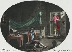indentite-homme-masque-fer-1
