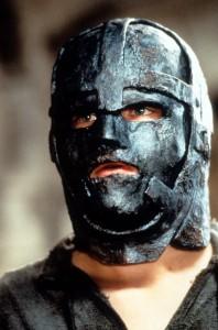 indentite-homme-masque-fer-3