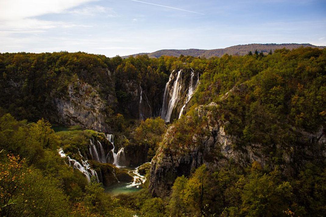 lacs-Plitvice-10