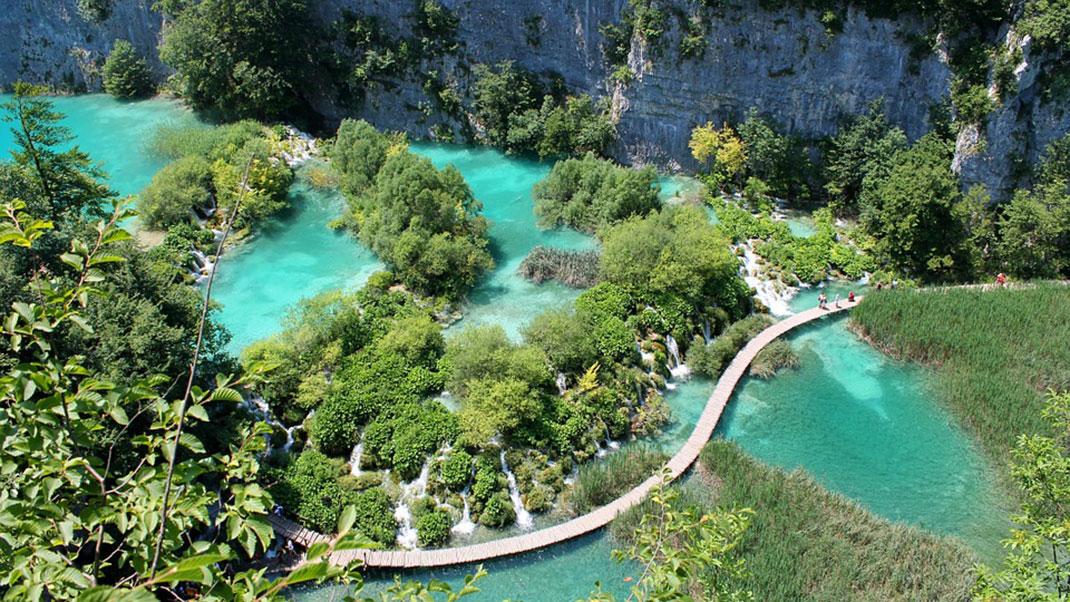 lacs-Plitvice-12