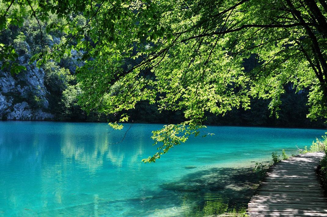 lacs-Plitvice-13