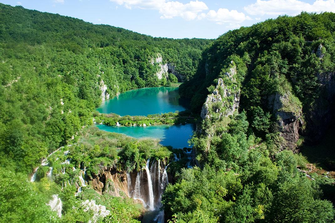 lacs-Plitvice-14