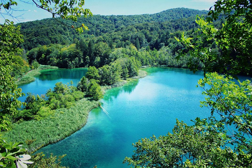 lacs-Plitvice-15