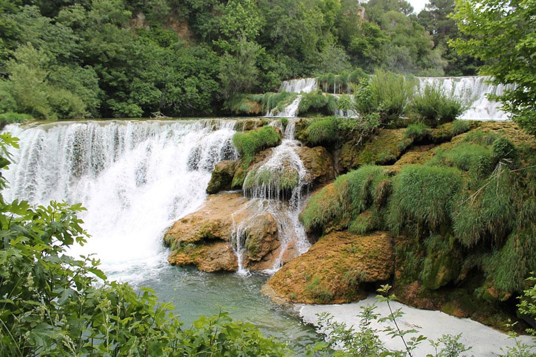 lacs-Plitvice-16