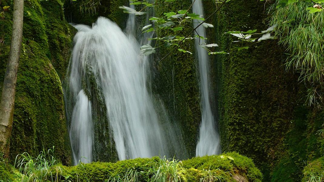 lacs-Plitvice-17