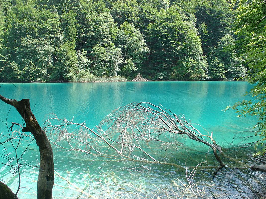 lacs-Plitvice-3
