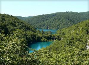 lacs-Plitvice-6